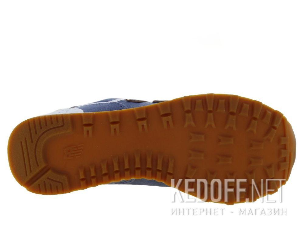 Цены на Женские кроссовки New Balance WL574SYD
