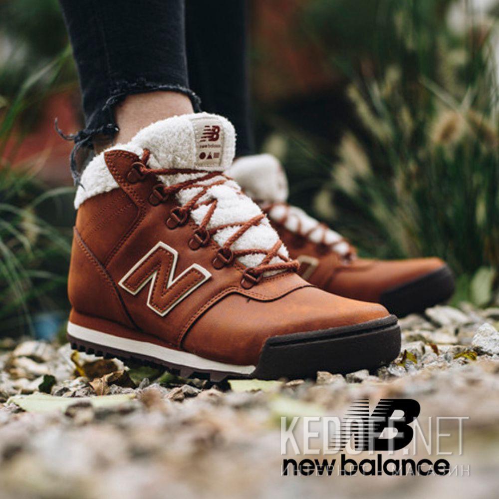 Женские кроссовки New Balance WL701PKP