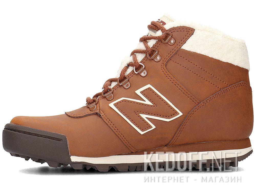 Цены на Женские кроссовки New Balance WL701PKP