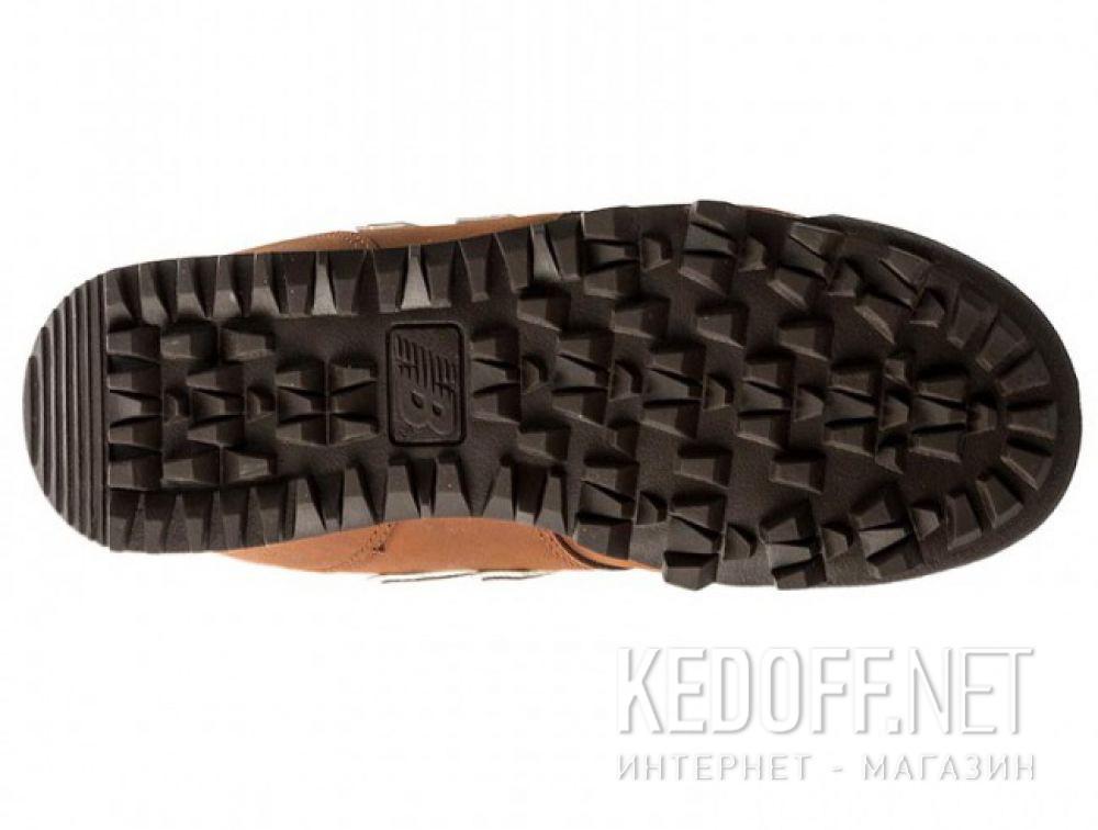 Женские кроссовки New Balance WL701PKP доставка по Украине