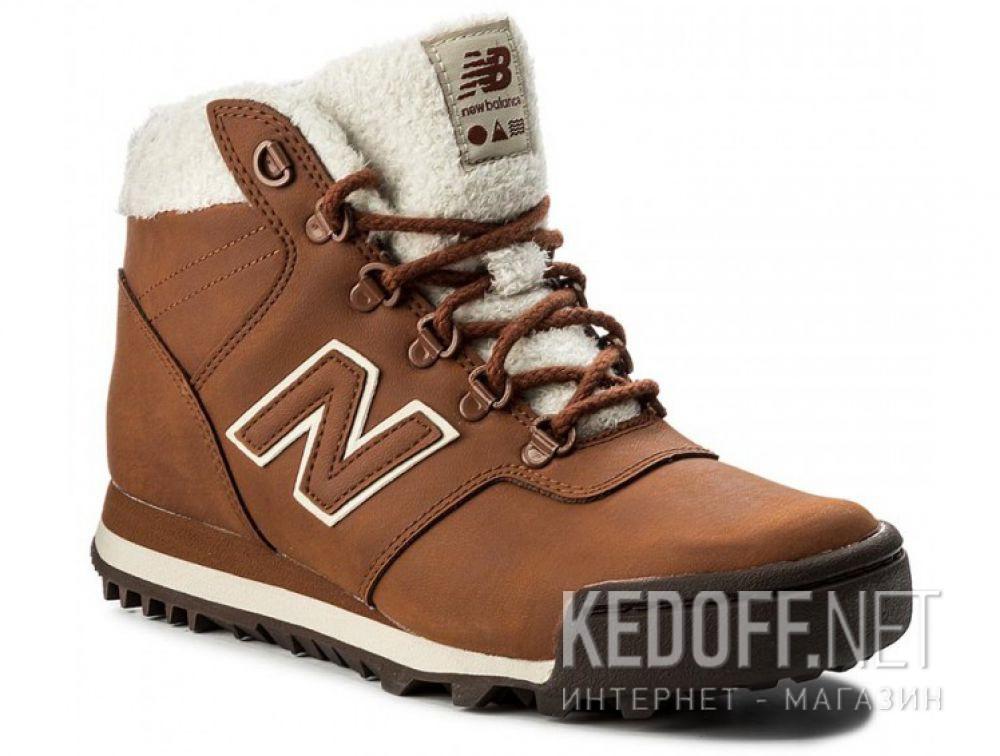 Купить Женские кроссовки New Balance WL701PKP