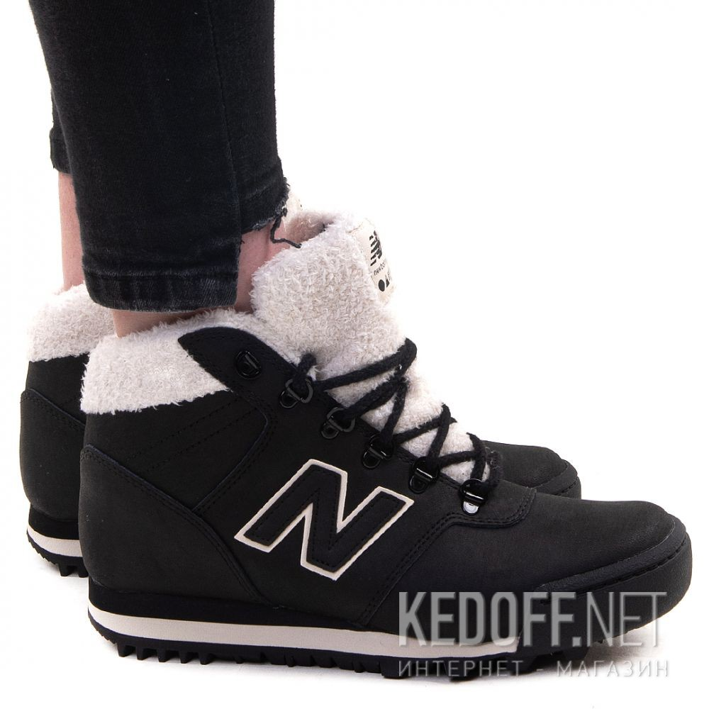 Доставка Женские кроссовки New Balance WL701PKQ