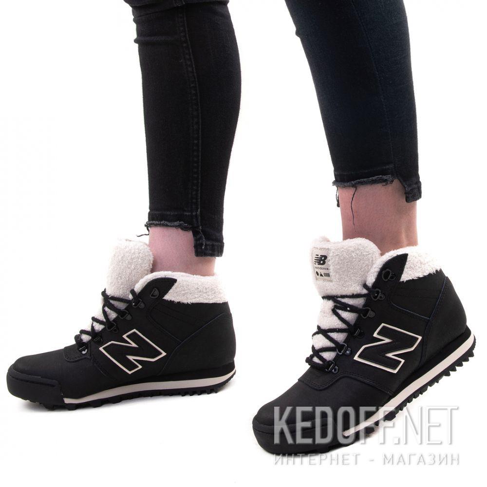 Женские кроссовки New Balance WL701PKQ доставка по Украине