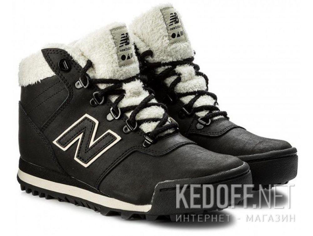 Женские кроссовки New Balance WL701PKQ купить Украина