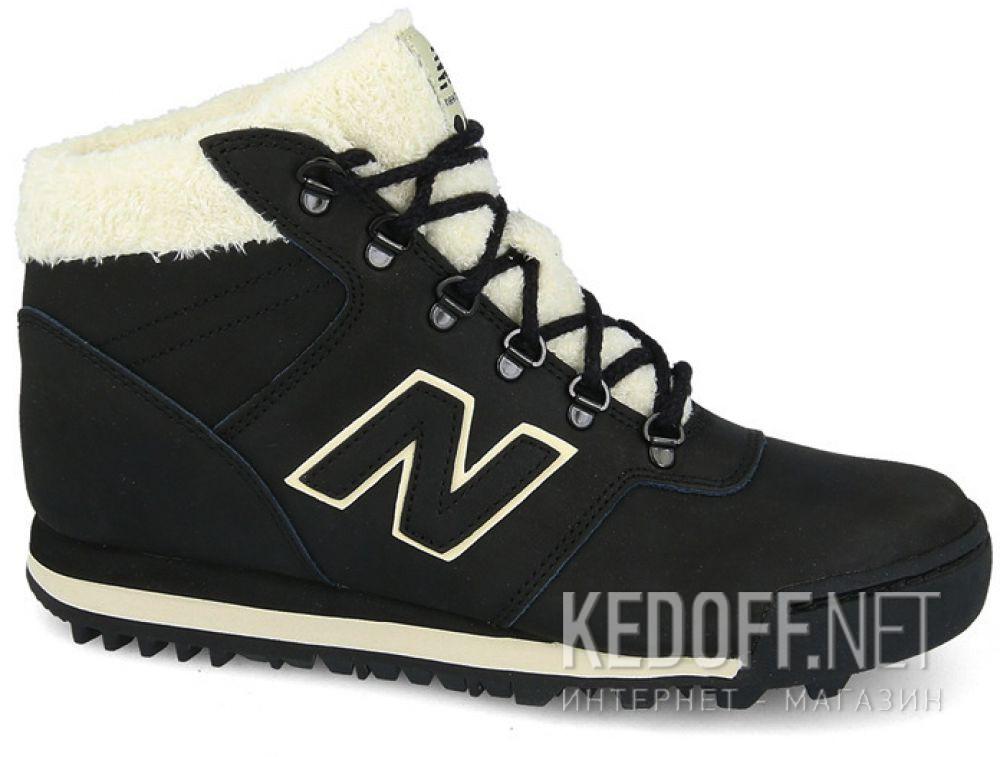 Женские кроссовки New Balance WL701PKQ купить Киев