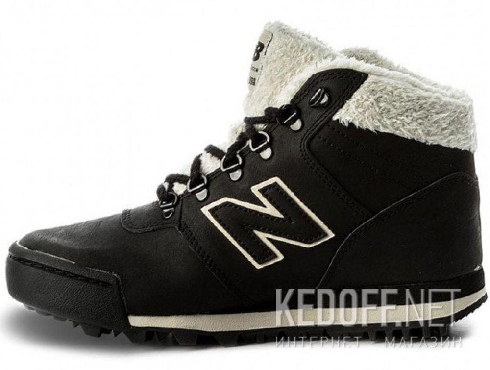 Оригинальные Женские кроссовки New Balance WL701PKQ