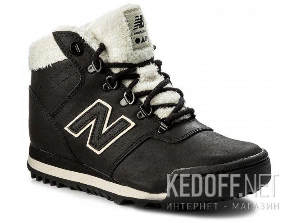 Купить Женские кроссовки New Balance WL701PKQ