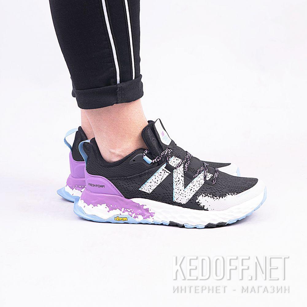 KEDOFF.NET: Womens running shoes New Balance Wmns Trail Hierro V5 ...
