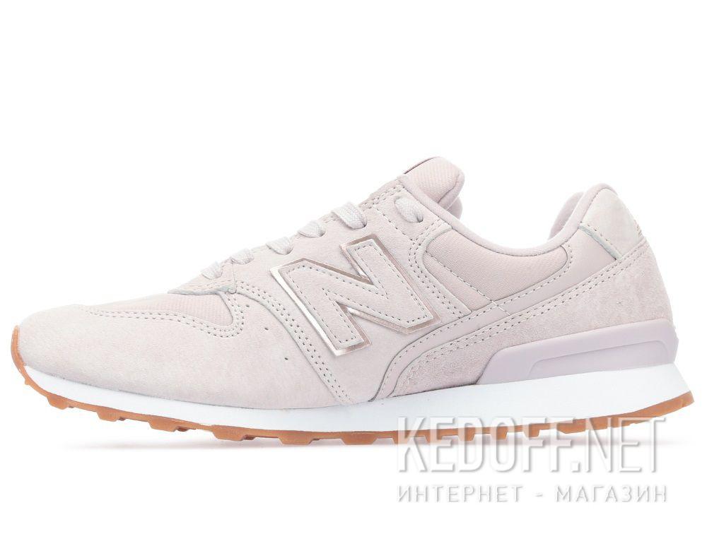 Жіночі кросівки New Balance WR996NEA купить Киев