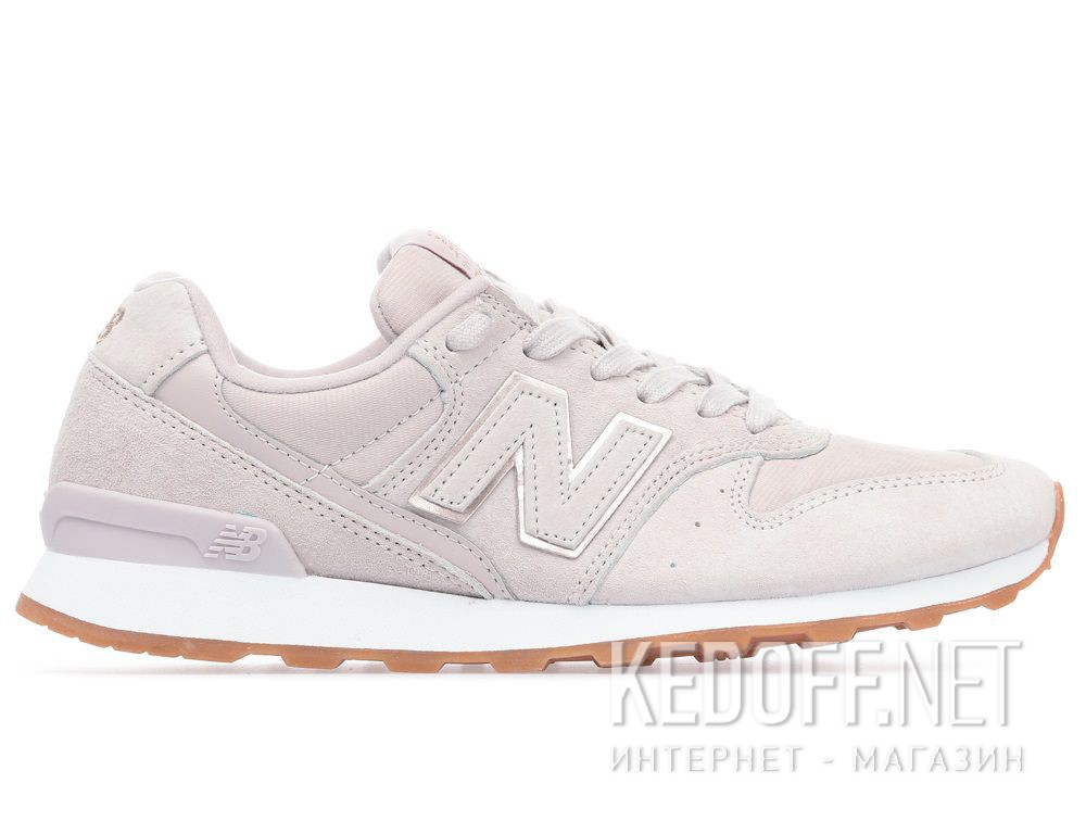 Жіночі кросівки New Balance WR996NEA купити Україна