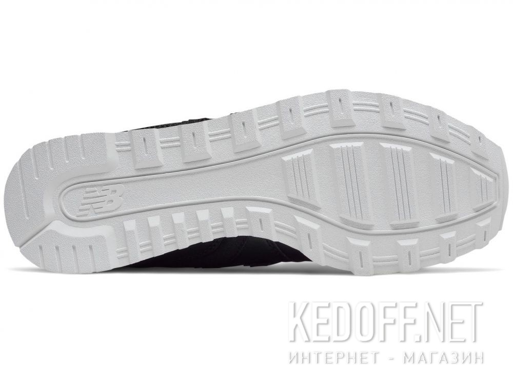 2bc11149 Shop Women's sportshoes New Balance WR996SRB at Kedoff.net - 27663