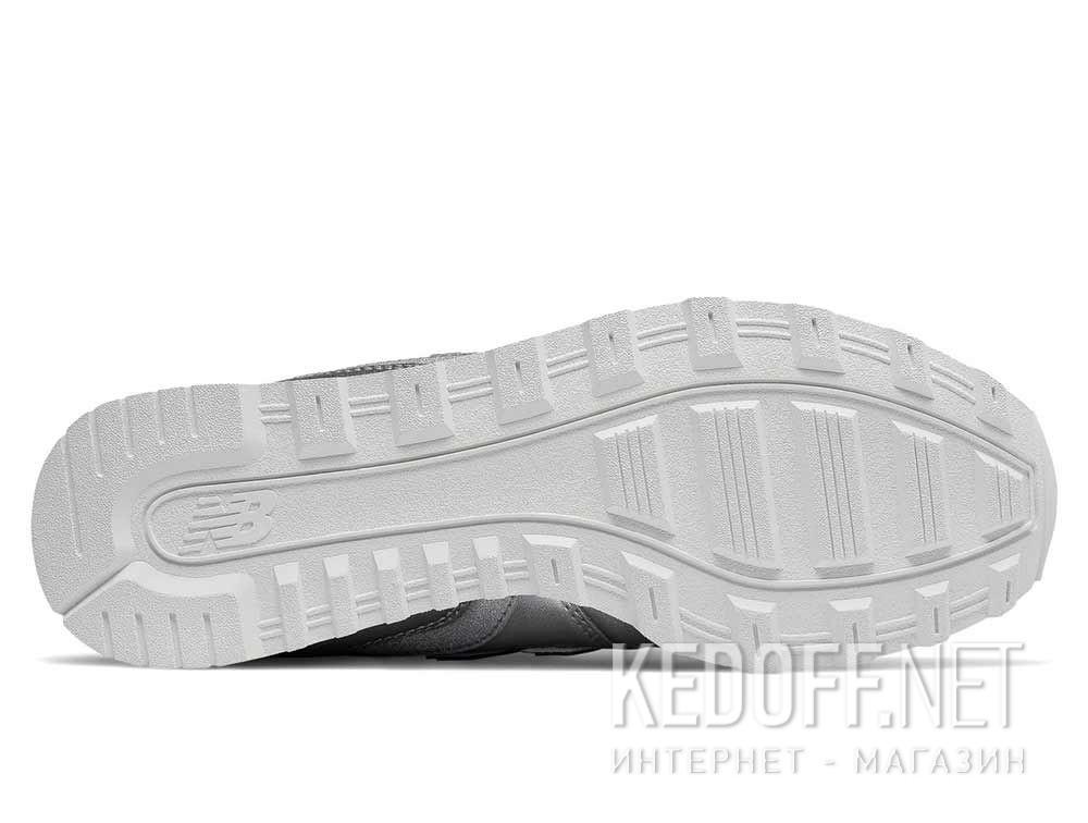 Жіночі кросівки New Balance WR996SRS описание