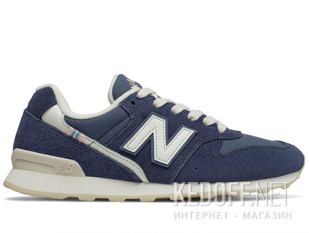 Кроссовки New Balance WR996YA купить Украина