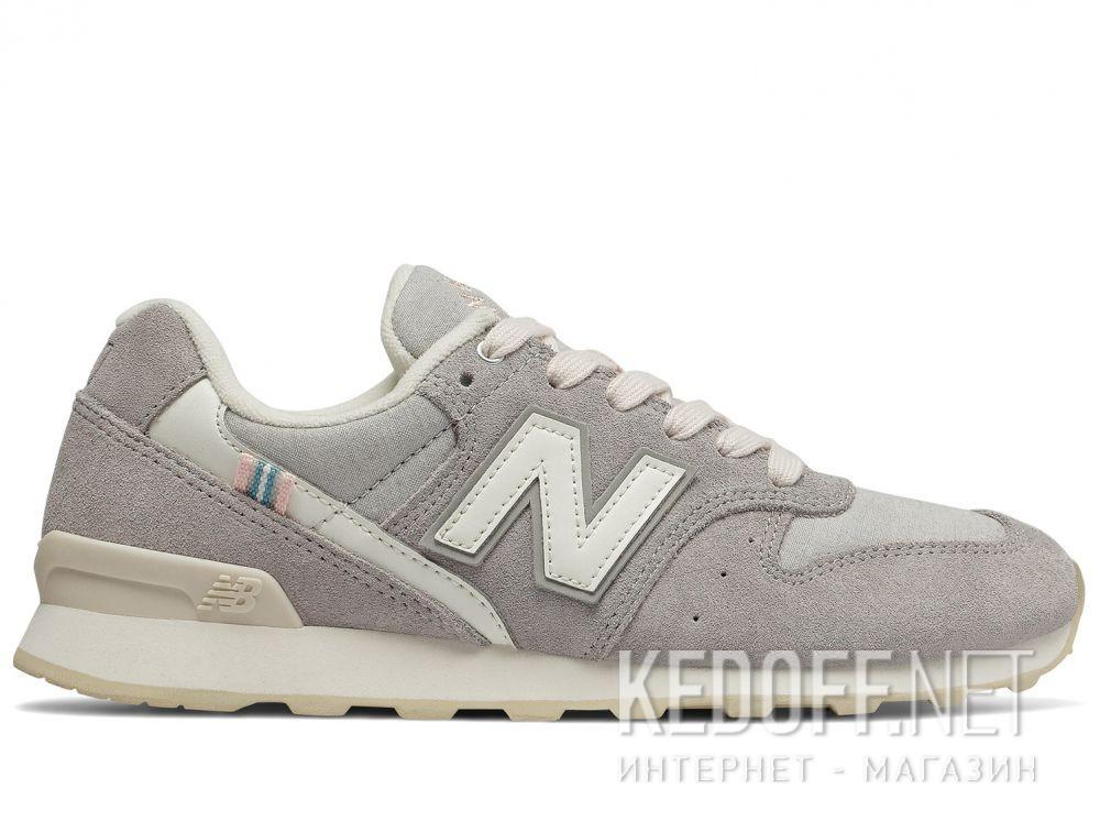 Кросівки New Balance WR996YC купити Україна