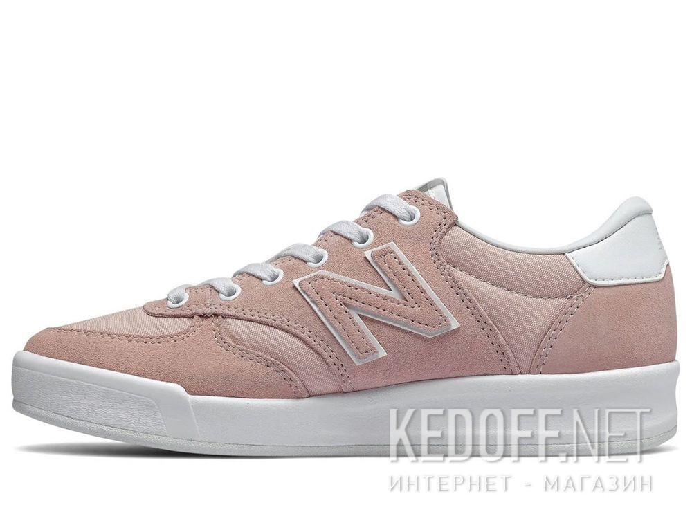 Жіночі кросівки New Balance WRT300HA купить Киев