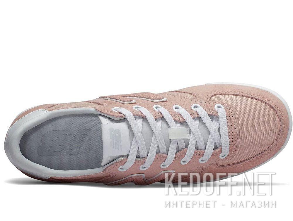 Жіночі кросівки New Balance WRT300HA купити Україна