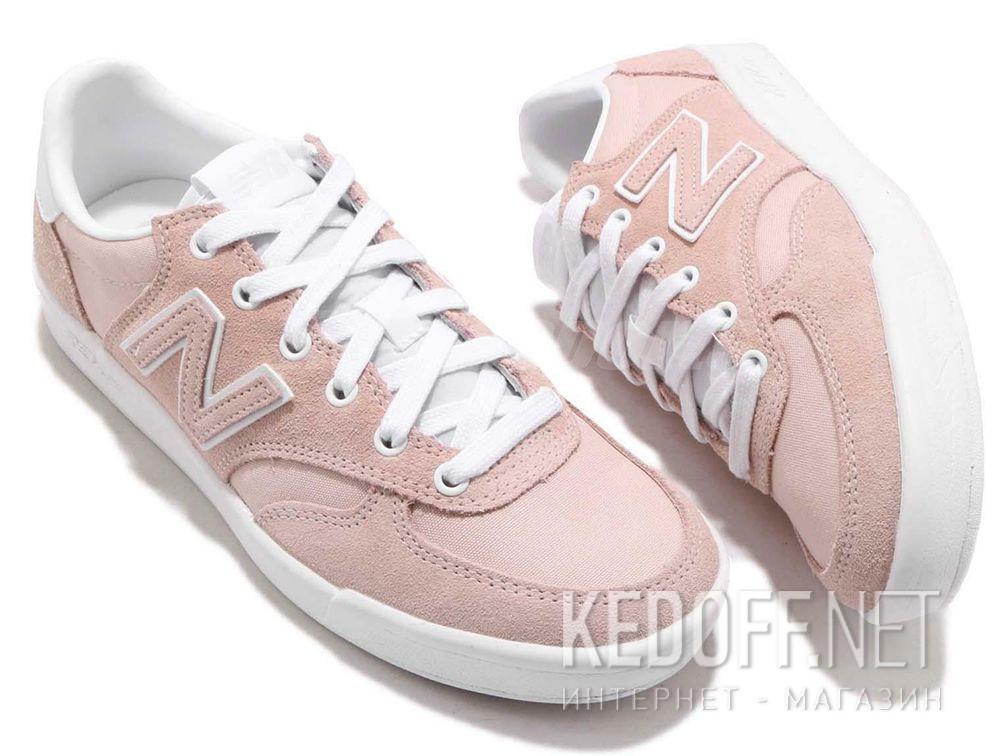 Жіночі кросівки New Balance WRT300HA описание