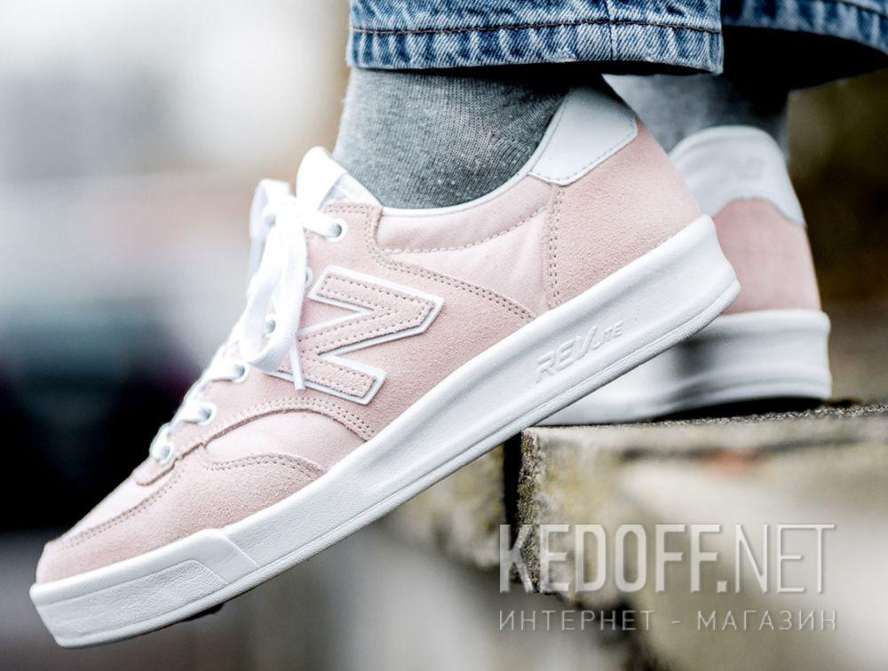 Жіночі кросівки New Balance WRT300HA все размеры