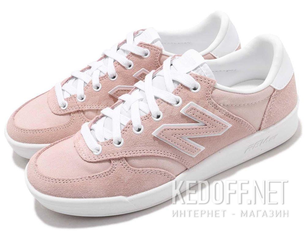 Цены на Жіночі кросівки New Balance WRT300HA