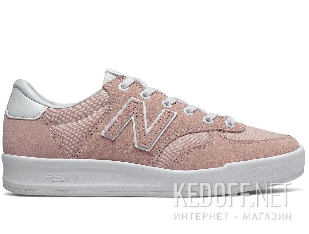 Купити Жіночі кросівки New Balance WRT300HA