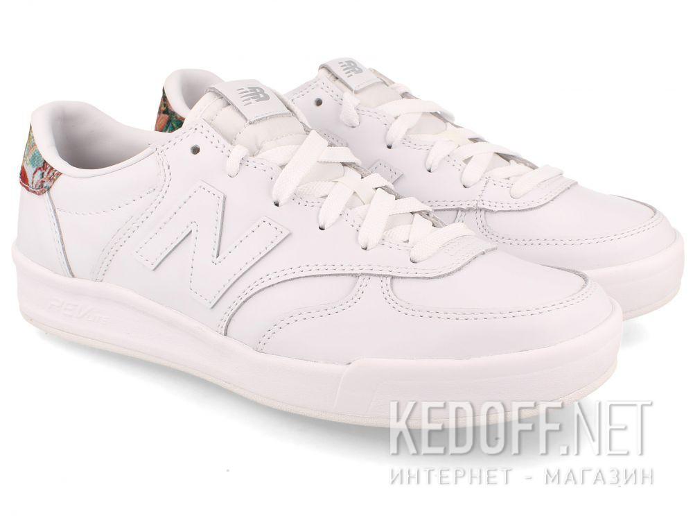 Шкіряні кросівки New Balance WRT300PB в магазині взуття Kedoff.net ... a2f3333b07772