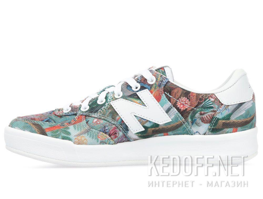 Цены на Жіночі кросівки New Balance WRT300PC