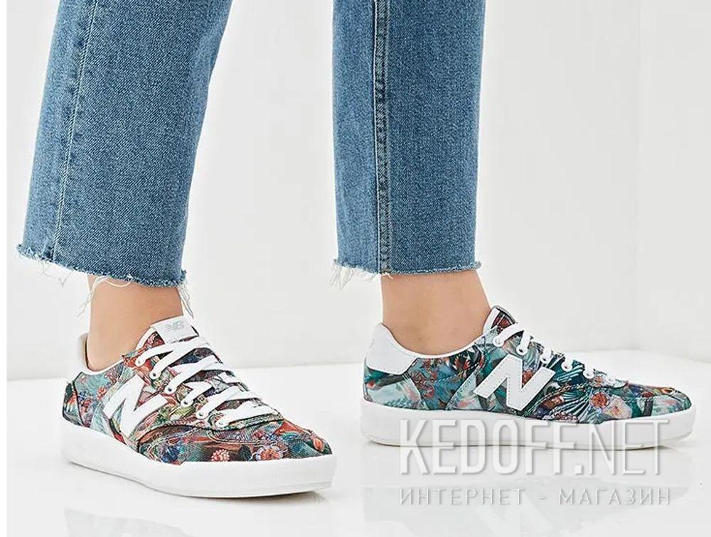 Доставка Жіночі кросівки New Balance WRT300PC