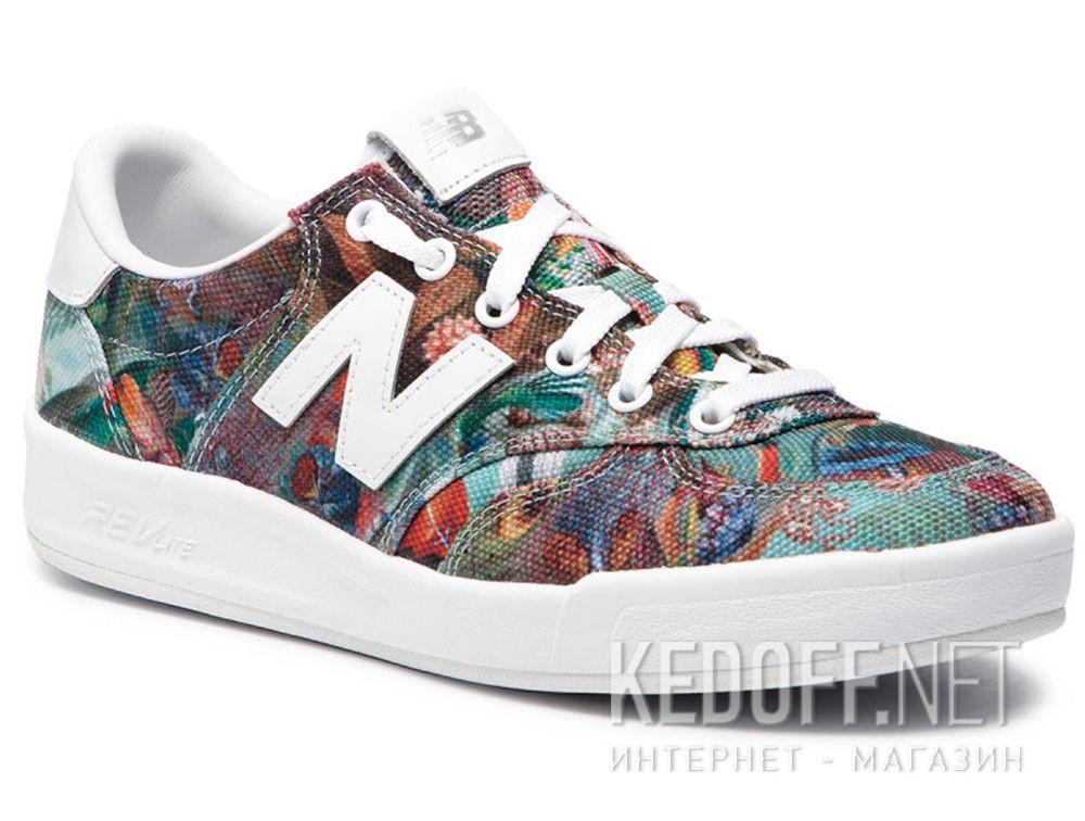 Купити Жіночі кросівки New Balance WRT300PC