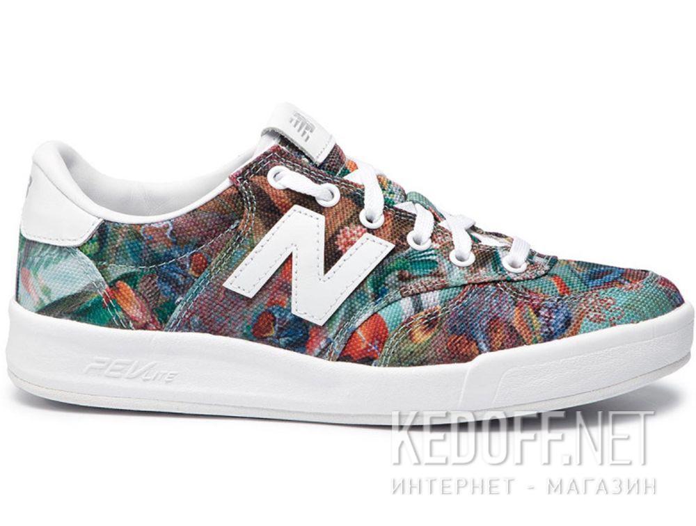 Жіночі кросівки New Balance WRT300PC купити Україна