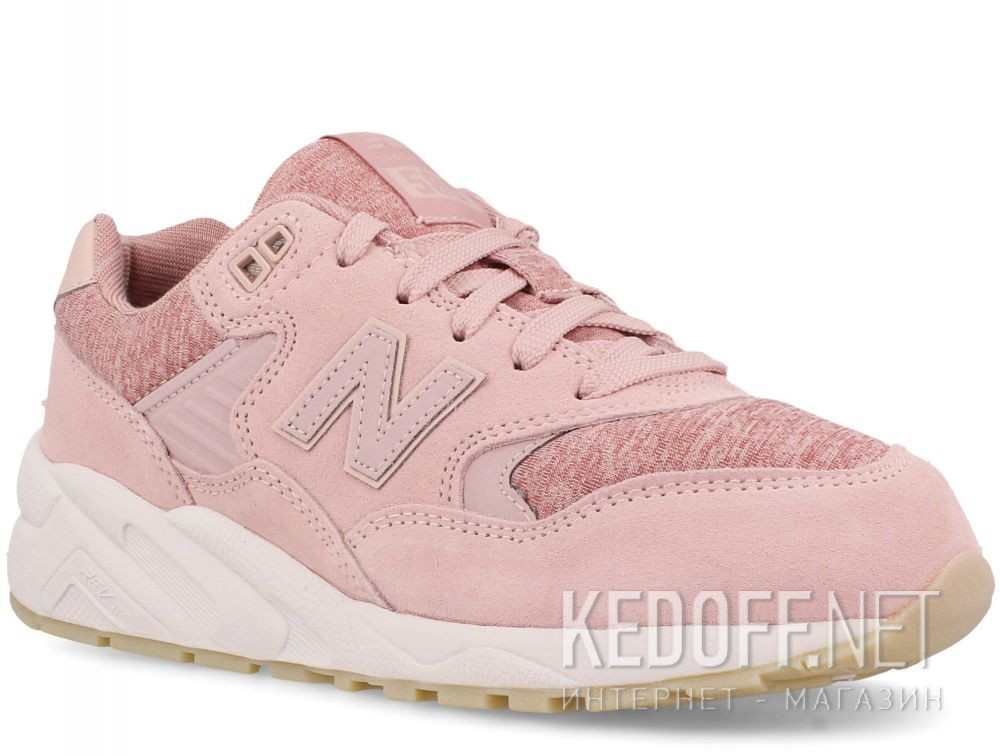 Жіночі кросівки New Balance WRT580HP в магазині взуття Kedoff.net ... db2a1a50b200c
