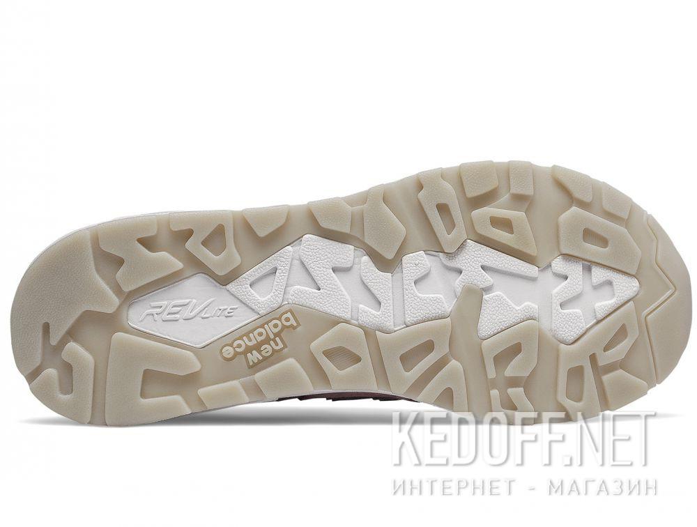 Женские кроссовки New Balance WRT580HP все размеры