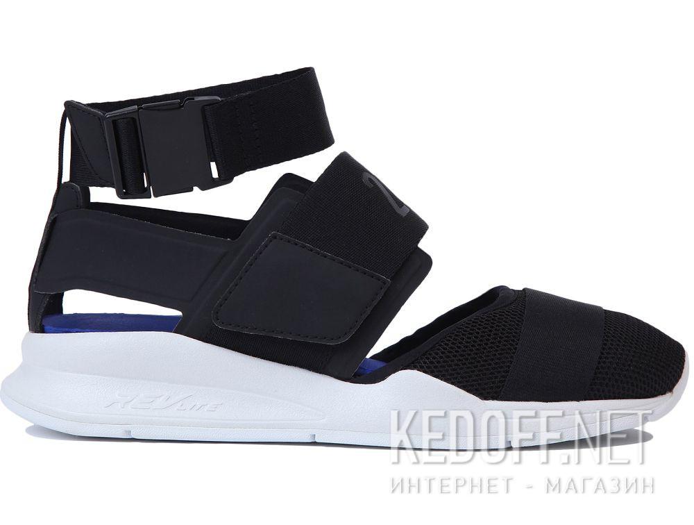 Женские кроссовки New Balance WS247SLD купить Киев