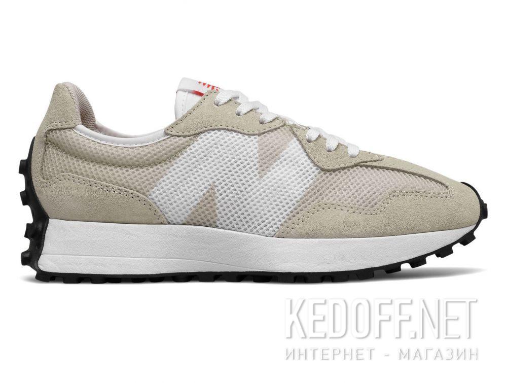 Женские кроссовки New Balance WS327HD купить Украина