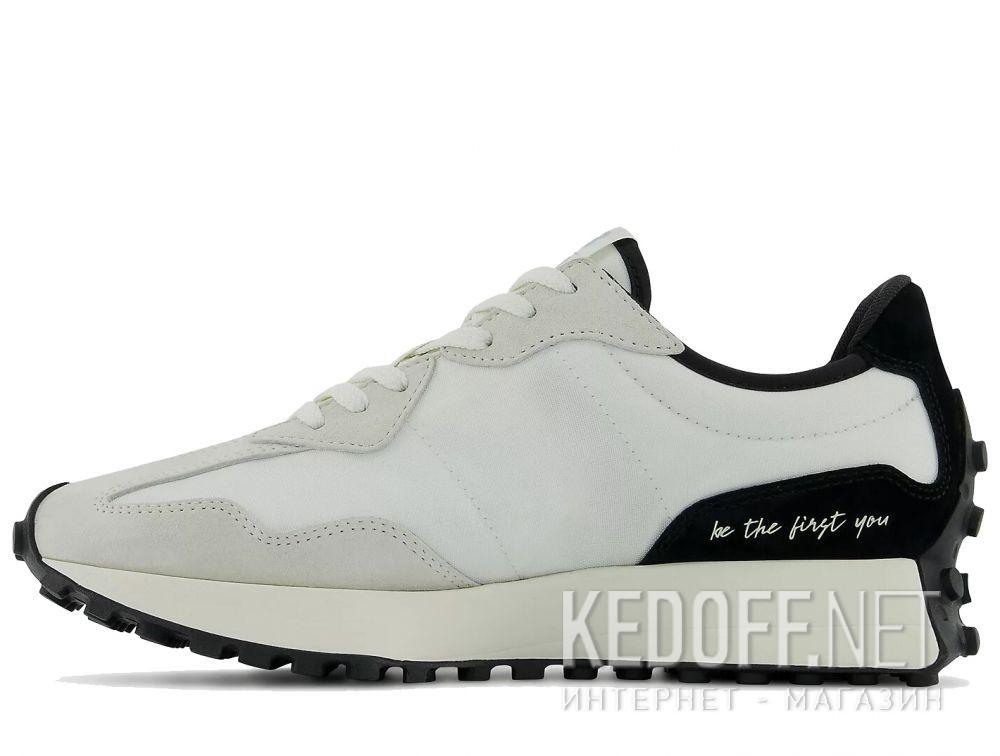 Оригинальные Жіночі кросівки New Balance WS327SYY