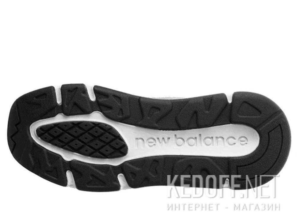 Женские кроссовки New Balance WSX90CLG описание