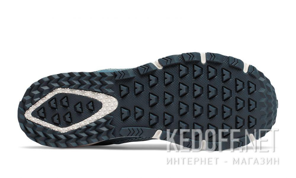 buty jesienne szybka dostawa dobrze out x Women's sportshoes New Balance WT590RS4