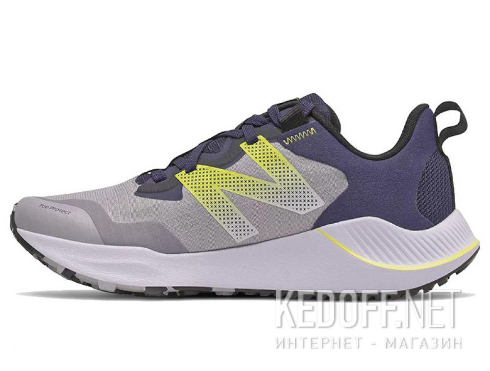 Жіночі кросівки New Balance WTNTRMG4 купити Україна