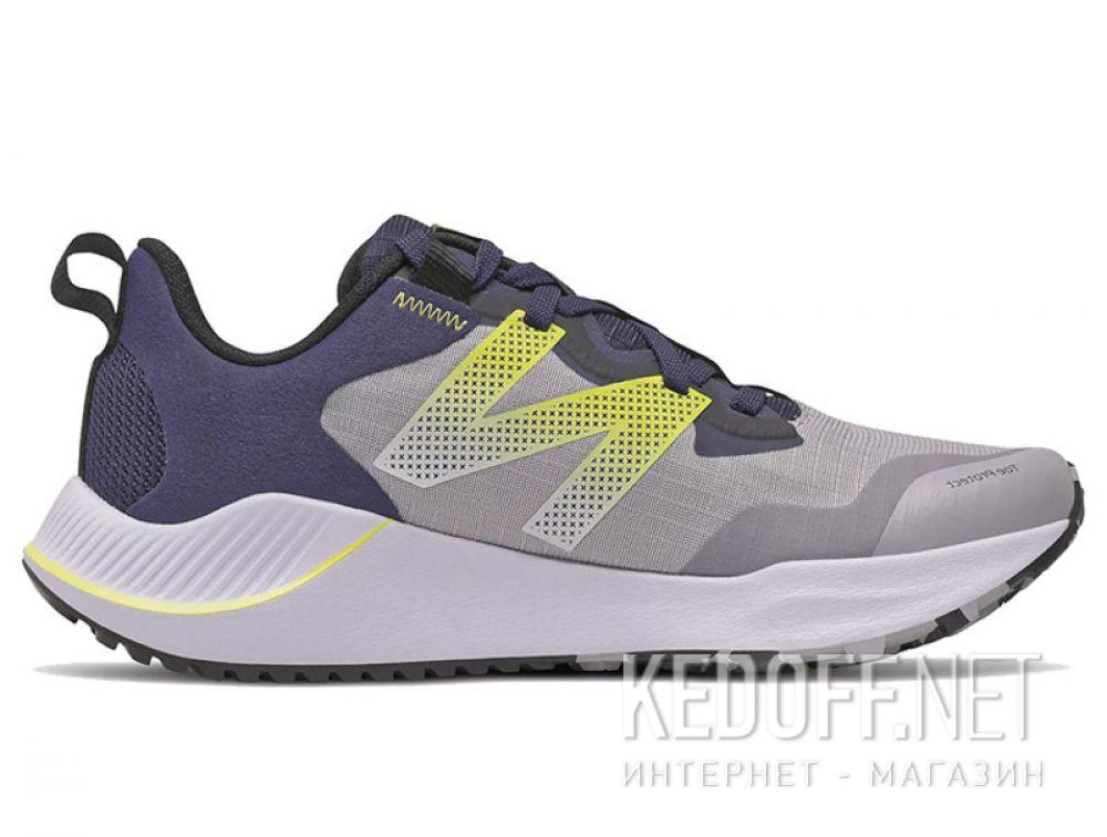 Купити Жіночі кросівки New Balance WTNTRMG4