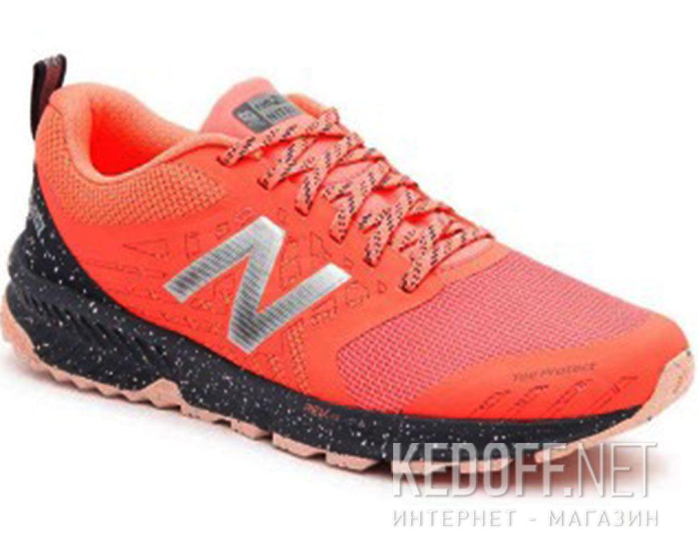 Купить Женские кроссовки New Balance WTNTRRF1