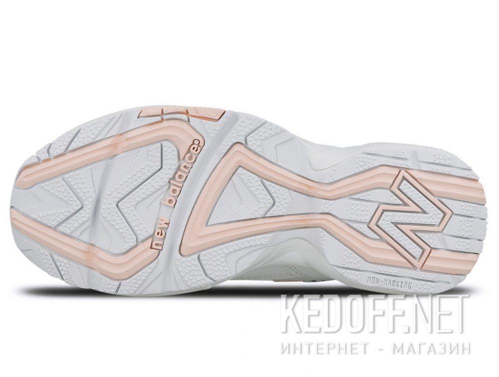Цены на Женские кроссовки New Balance WX608WI1 Retro