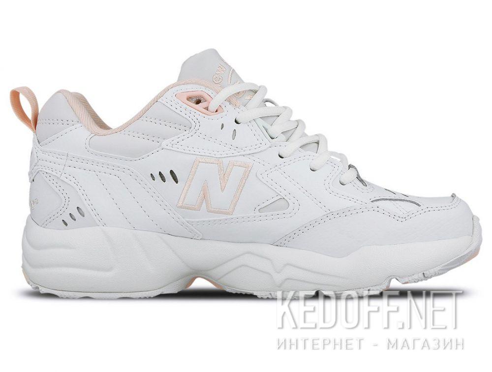 Женские кроссовки New Balance WX608WI1 Retro купить Украина