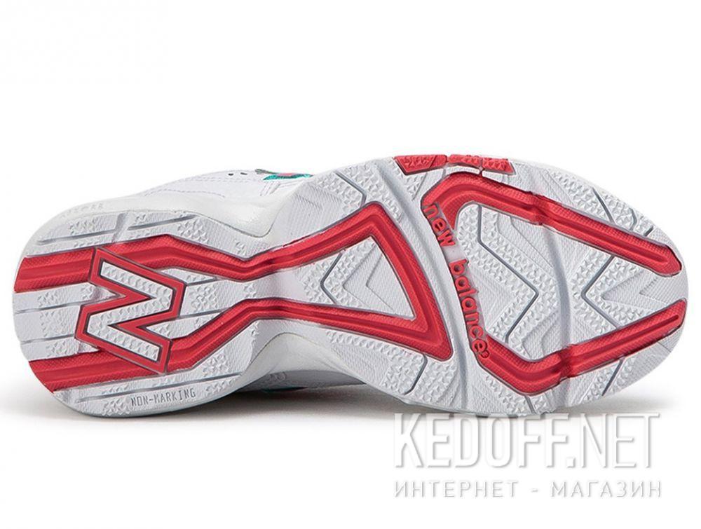 Жіночі кросівки New Balance WX608WT1 все размеры