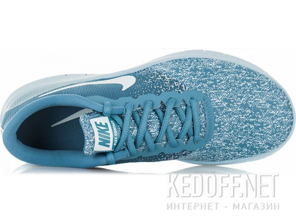 Women's shoes Nike Women's Flex Running Contact 908995-403 описание