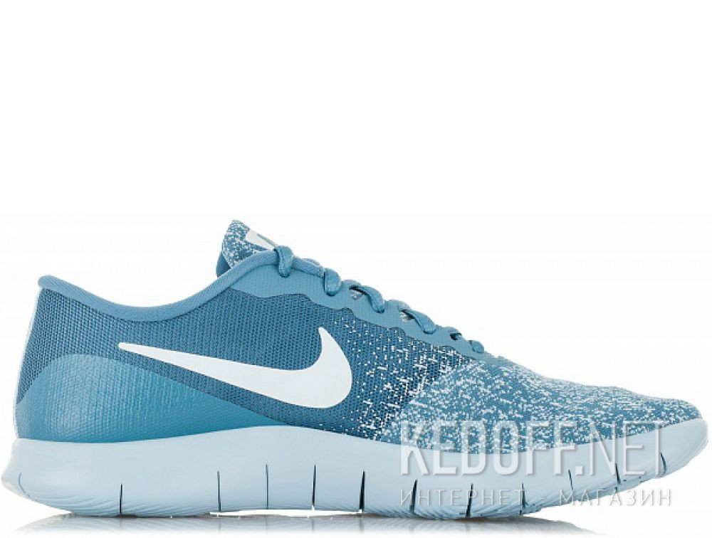 095f5af4 Женские кроссовки Nike Women's Flex Contact Running 908995-403 в ...