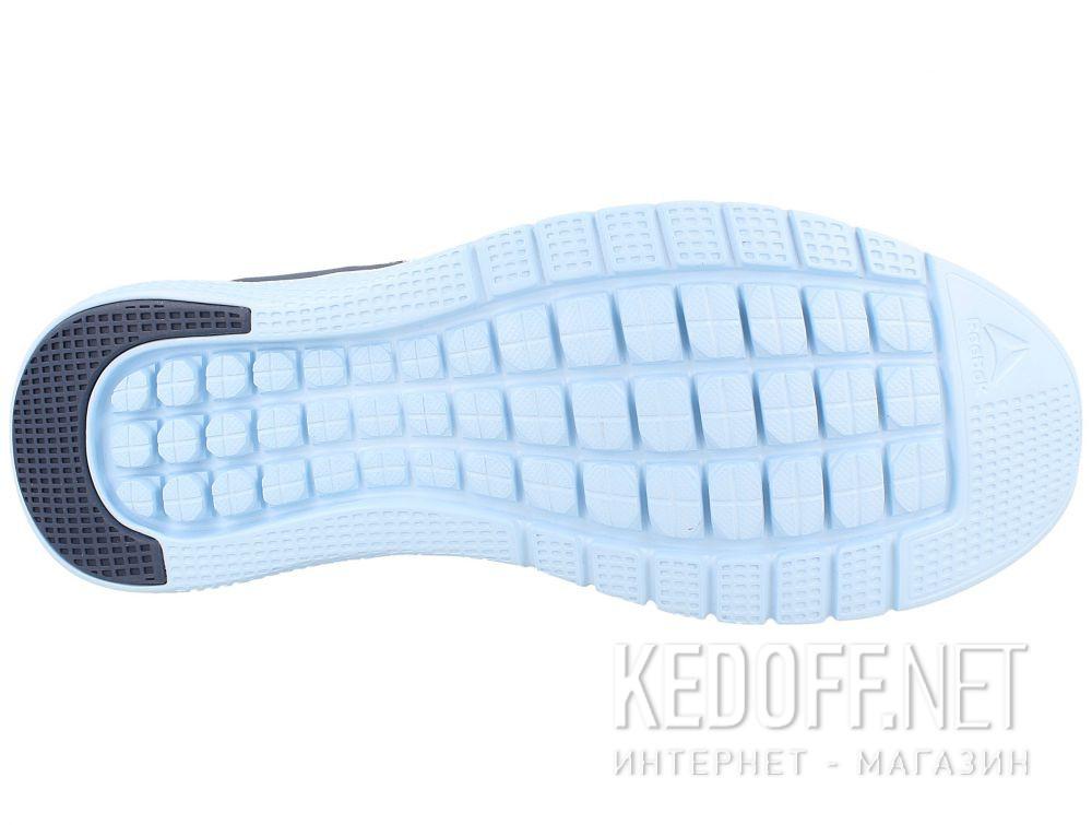 Доставка Кроссовки Reebok Pt Prime Run CN3154 Синие