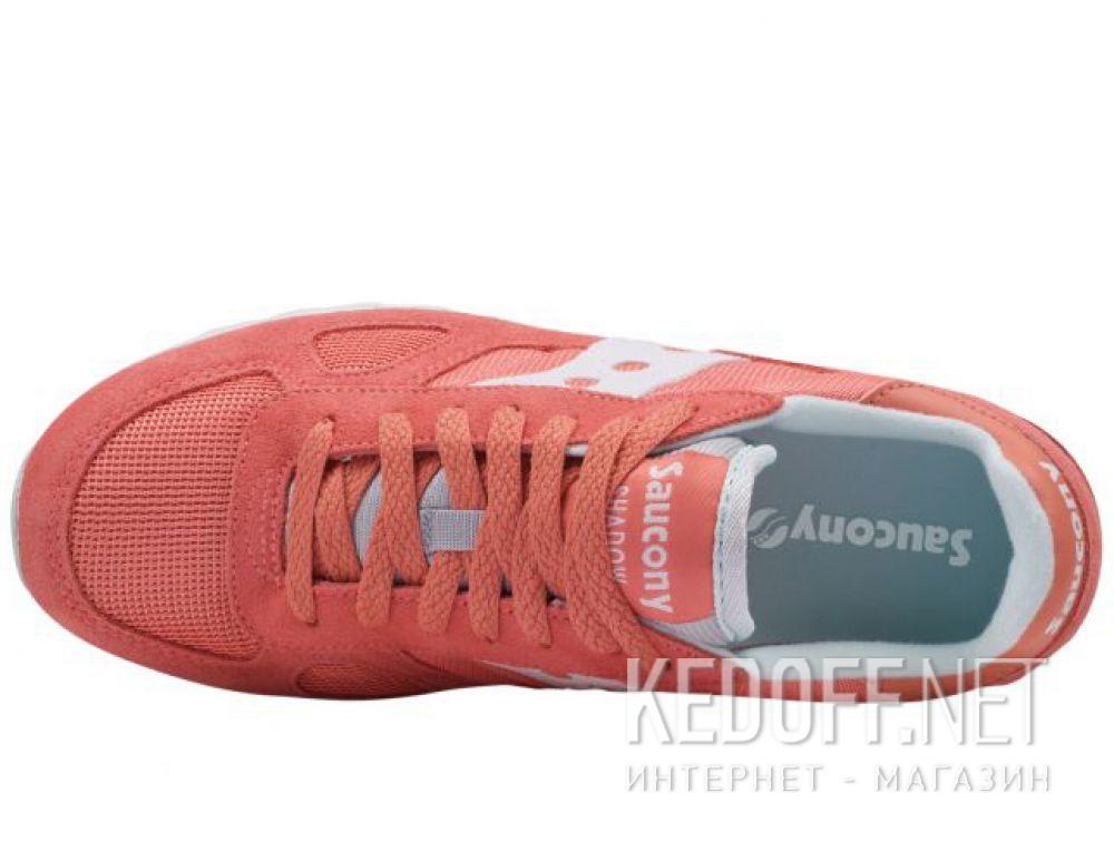 Цены на Женские кроссовки Saucony Jazz S1108-691