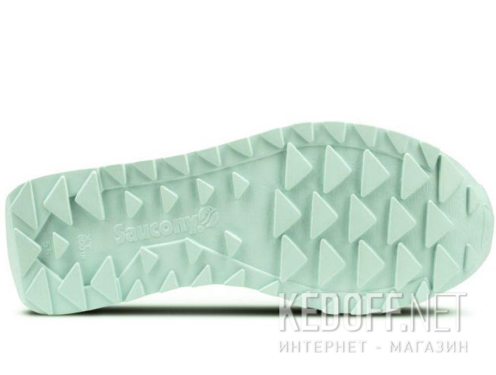 Женские кроссовки Saucony Jazz S1108-691 все размеры