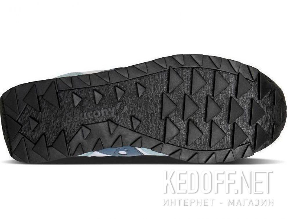 Женские кроссовки Saucony Jazz O Vintage S60368-25 в магазине обуви ... 1e8d75f71f8