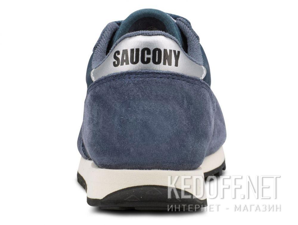 Женские кроссовки Saucony Jazz O Vintage SY59168 купить Киев