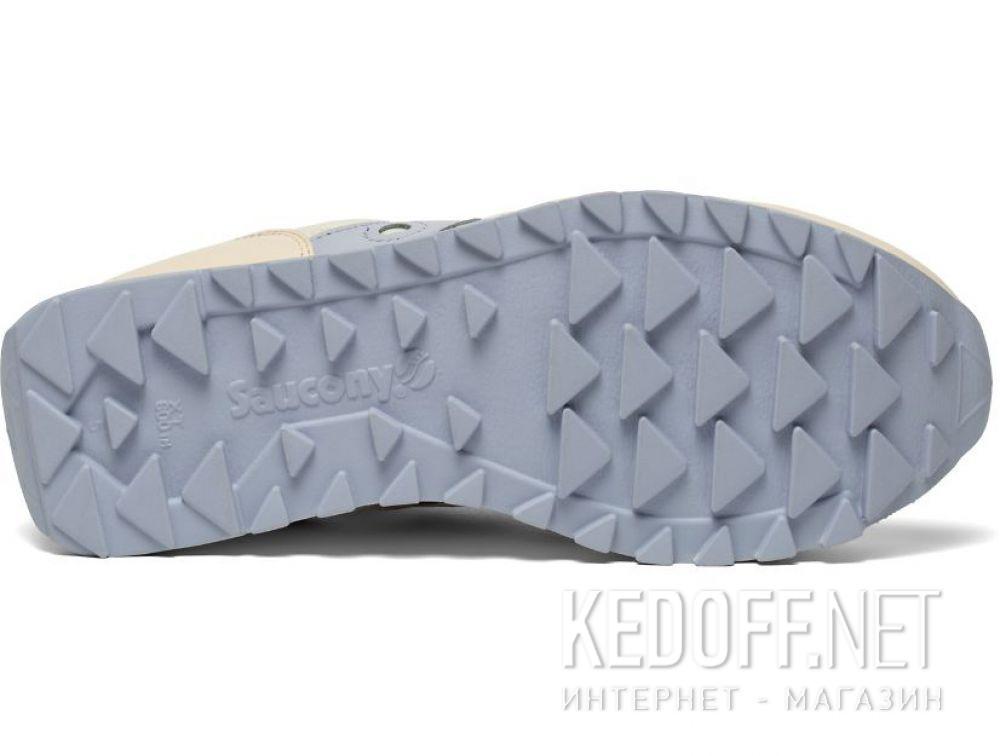 Цены на Жіночі кросівки Saucony Jazz Triple 60580-1s